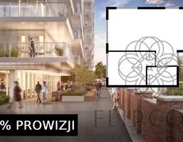 Morizon WP ogłoszenia | Mieszkanie na sprzedaż, Wrocław Księcia Witolda, 45 m² | 8801