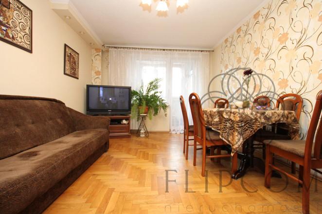 Morizon WP ogłoszenia   Mieszkanie na sprzedaż, Wrocław Nadodrze, 89 m²   5355