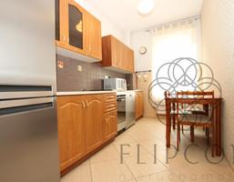 Morizon WP ogłoszenia | Mieszkanie na sprzedaż, Wrocław Plac Grunwaldzki, 65 m² | 7565