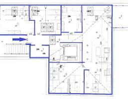 Morizon WP ogłoszenia | Mieszkanie na sprzedaż, Legnica Tarninów, 81 m² | 9820