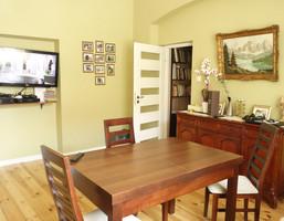 Morizon WP ogłoszenia | Mieszkanie na sprzedaż, Rzeszów Śródmieście, 55 m² | 3009