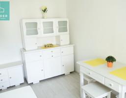 Morizon WP ogłoszenia   Mieszkanie do wynajęcia, Rzeszów Śródmieście, 45 m²   0738