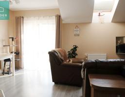 Morizon WP ogłoszenia | Mieszkanie na sprzedaż, Rzeszów Zalesie, 68 m² | 2822