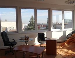 Morizon WP ogłoszenia | Biurowiec do wynajęcia, Rzeszów Staroniwa, 57 m² | 3124