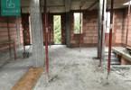 Morizon WP ogłoszenia | Mieszkanie na sprzedaż, Rzeszów Drabinianka, 78 m² | 0041