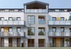 Morizon WP ogłoszenia | Mieszkanie na sprzedaż, Sopot Władysława Łokietka, 40 m² | 3396