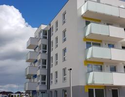 Morizon WP ogłoszenia | Mieszkanie na sprzedaż, Gdańsk Osowa, 56 m² | 5097