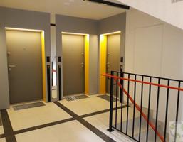 Morizon WP ogłoszenia | Mieszkanie na sprzedaż, Gdańsk Osowa, 56 m² | 6342