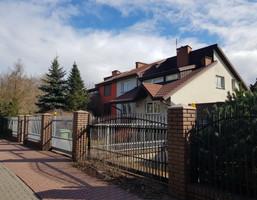 Morizon WP ogłoszenia | Dom na sprzedaż, Warszawa Bemowo, 300 m² | 2394