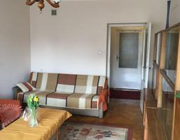 Morizon WP ogłoszenia   Mieszkanie na sprzedaż, Warszawa Wola, 49 m²   6790