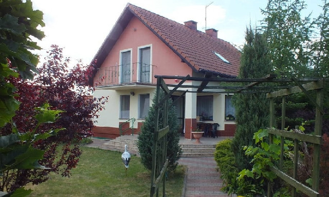 Dom na sprzedaż <span>Aleksandrowski, Aleksandrów Kujawski, Odolion</span>