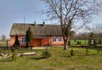 Morizon WP ogłoszenia | Dom na sprzedaż, Milejów, 51 m² | 4587