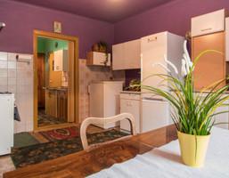 Morizon WP ogłoszenia | Dom na sprzedaż, Dobrów, 80 m² | 4594