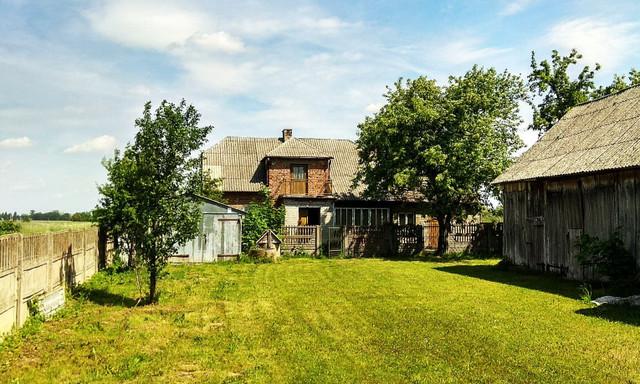Dom na sprzedaż <span>Turecki (Pow.), Dobra (Gm.), Miłkowice</span>