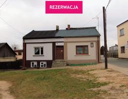 Morizon WP ogłoszenia | Dom na sprzedaż, Tuliszków Plac Floriański, 100 m² | 4700