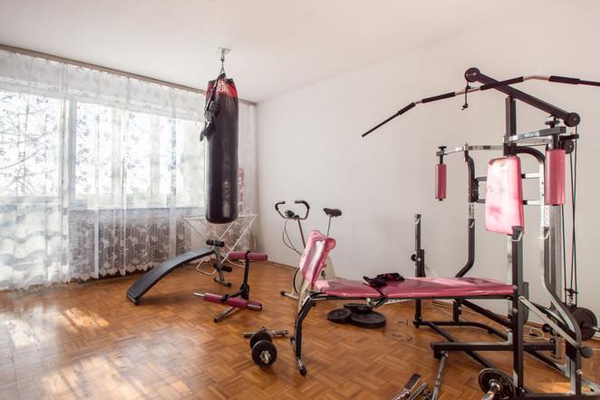Morizon WP ogłoszenia | Dom na sprzedaż, Paradowo, 150 m² | 5138