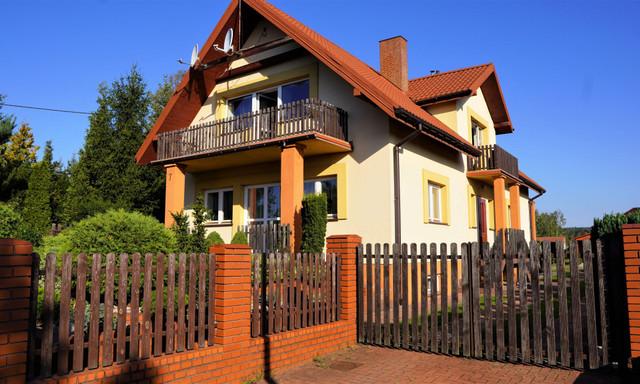 Dom na sprzedaż <span>Turecki (pow.), Turek, Zdrojowa</span>