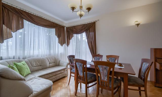 Dom na sprzedaż <span>Turecki (pow.), Turek, Tomiły Składkowskiej</span>