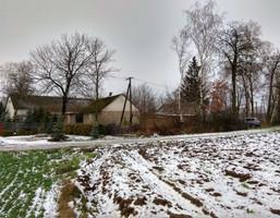 Morizon WP ogłoszenia | Dom na sprzedaż, Zaspy, 86 m² | 9932