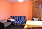 Morizon WP ogłoszenia | Dom na sprzedaż, Brdów Kościelna, 40 m² | 0136