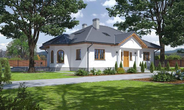 Dom na sprzedaż <span>Turecki (Pow.), Władysławów (Gm.), Stefania</span>