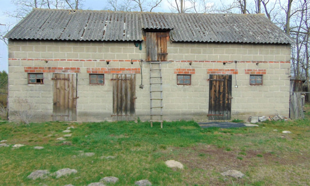 Dom na sprzedaż <span>Turecki (Pow.), Władysławów (Gm.), Natalia</span>