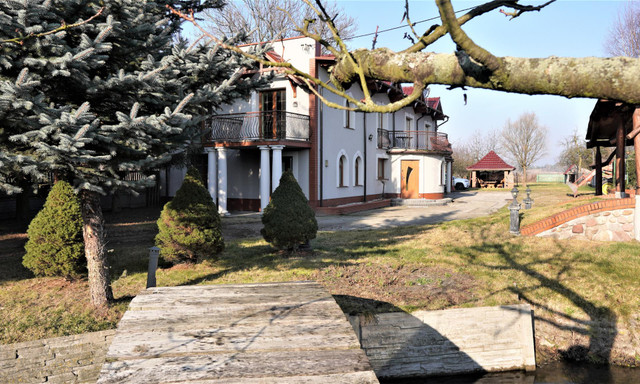 Dom na sprzedaż <span>Turecki (Pow.), Malanów (Gm.), Dziadowice</span>