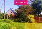 Morizon WP ogłoszenia | Dom na sprzedaż, Kowale Pańskie Kowale Pańskie, 55 m² | 7706