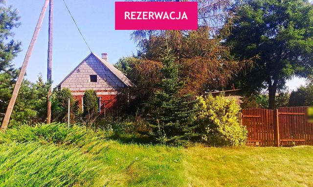 Dom na sprzedaż <span>Turecki (Pow.), Kawęczyn (Gm.), Kowale Pańskie, Kowale Pańskie</span>