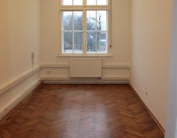 Morizon WP ogłoszenia   Biuro do wynajęcia, Gorzów Wielkopolski Górczyn, 35 m²   8840