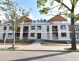 Morizon WP ogłoszenia   Mieszkanie na sprzedaż, Gorzów Wielkopolski Śródmieście, 68 m²   6025