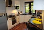 Morizon WP ogłoszenia | Mieszkanie na sprzedaż, Gorzów Wielkopolski Warszawska, 75 m² | 8690