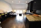 Morizon WP ogłoszenia | Mieszkanie na sprzedaż, Gorzów Wielkopolski Śródmieście, 45 m² | 7850