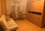 Morizon WP ogłoszenia   Mieszkanie na sprzedaż, Gorzów Wielkopolski Śródmieście, 48 m²   4810