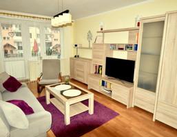 Morizon WP ogłoszenia | Mieszkanie na sprzedaż, Gorzów Wielkopolski Górczyn, 44 m² | 7596