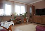 Morizon WP ogłoszenia | Mieszkanie na sprzedaż, Gorzów Wielkopolski Górczyn, 63 m² | 1834