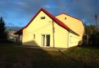 Morizon WP ogłoszenia | Dom na sprzedaż, Dzierżów, 350 m² | 8635