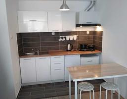 Morizon WP ogłoszenia | Mieszkanie na sprzedaż, Gorzów Wielkopolski Górczyn, 43 m² | 8688
