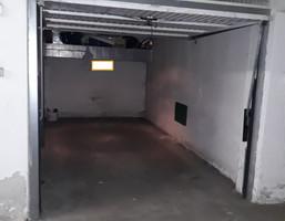 Morizon WP ogłoszenia | Obiekt na sprzedaż, Gorzów Wielkopolski Górczyn, 15 m² | 8890