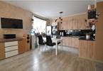 Morizon WP ogłoszenia | Mieszkanie na sprzedaż, Gorzów Wielkopolski Brukselska, 57 m² | 0625