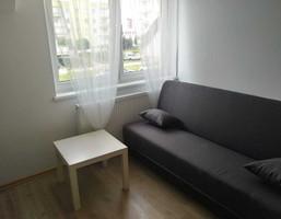 Morizon WP ogłoszenia | Mieszkanie na sprzedaż, Gorzów Wielkopolski Górczyn, 40 m² | 8685