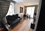 Morizon WP ogłoszenia | Mieszkanie na sprzedaż, Gorzów Wielkopolski Śródmieście, 35 m² | 9006