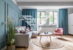 Morizon WP ogłoszenia | Mieszkanie na sprzedaż, Sopot Dolny, 97 m² | 1172