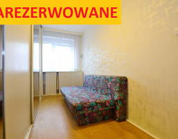 Morizon WP ogłoszenia   Mieszkanie na sprzedaż, Łódź Polesie, 58 m²   0598