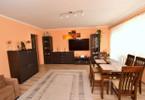 Morizon WP ogłoszenia   Mieszkanie na sprzedaż, Olsztyn Jaroty, 71 m²   3734
