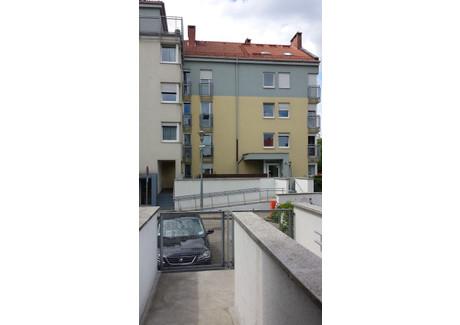 Mieszkanie do wynajęcia <span>Wrocław, Bernarda Pretficza</span> 1