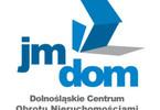 Morizon WP ogłoszenia | Działka na sprzedaż, Jugowice, 800 m² | 3913