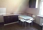 Morizon WP ogłoszenia | Mieszkanie na sprzedaż, Wałbrzych, 35 m² | 3912