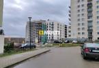 Morizon WP ogłoszenia   Mieszkanie na sprzedaż, Szczecin Warszewo, 47 m²   4801