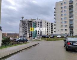 Morizon WP ogłoszenia | Mieszkanie na sprzedaż, Szczecin Warszewo, 47 m² | 4801
